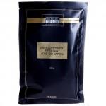 """Пенящееся обёртывание """"Ремодулирующая маска с японским чаем"""" KOSMOTEROS, 200 гр"""