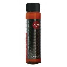 COLORIANNE SHINE - Гель -краска (Интенсификатор Красный) 60 мл