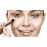 Крем для контура глаз