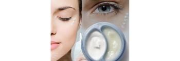 Сыворотка крем для глаз