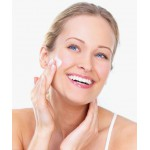 Антивозрастной крем для лица