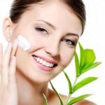 Восстанавливающий крем для кожи