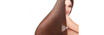 Лосьон для тонких волос