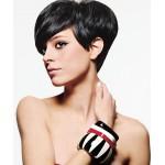 Лосьон для укладки волос