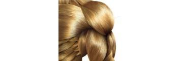 Лосьон для укрепления волос