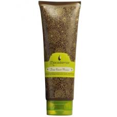 Маска для волос восстанавливающая интенсивного действия с маслом Арганы и Макадамии, 100 мл