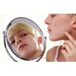 Маска для проблемной кожи лица
