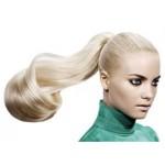 Маска для осветления волос