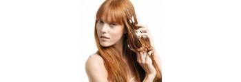 Краска-мусс для волос