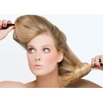 Мусс для укладки волос