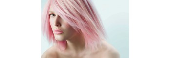 Оттеночный мусс для волос