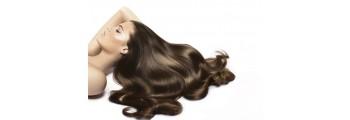 Наборы для кератинового выпрямления волос