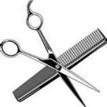 Наборы для стрижки волос