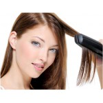 Набор для выпрямления волос