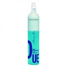 Кондиционер для химически обработанных волос Selective, 150 мл