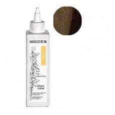 Краситель для волос прямого окрашивания, песочный Selective, 200 мл