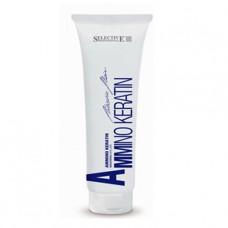 Крем-маска для сильно поврежденных волос Selective, 300 мл