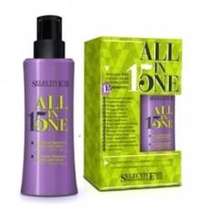 """ALL IN ONE"" - Маска-спрей для всех типов волос, 150 мл"
