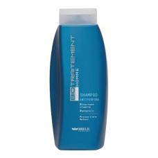 Shampoo Antiforfora - Шампунь против перхоти для мужчин, 250 мл