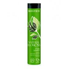 Hydro Shampoo - Аква-шампунь для частого применения, 250 мл