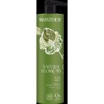Nutri Mask - Маска питательная для восстановления волос, 1000 мл