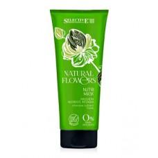 Nutri Mask - Маска питательная для восстановления волос, 250 мл