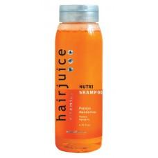 Nutri Shampoo - Шампунь питательный для восстановления волос, 250 мл