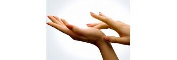 Смягчающий крем для рук