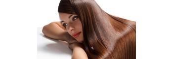 Спрей для блеска волос