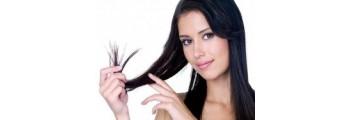 Увлажняющий спрей для волос