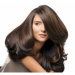 Средства для объема волос