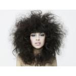 Средства для сухих волос