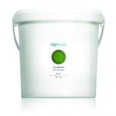 Соль земли и моря Algologie, 5 кг