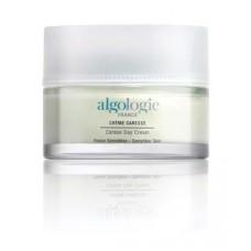 Крем смягчающий для чувствительной кожи Algologie, 50 мл