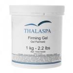 Гель для упругости кожи THALASPA, 1 кг