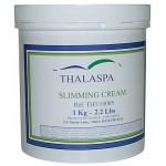 Крем для похудения THALASPA, 1 кг
