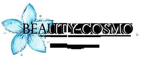 «BEAUTY-COSMO» - интернет-магазин профессиональной косметики.